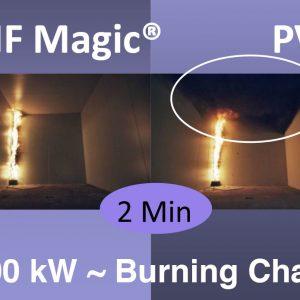 TNF-Magic-product