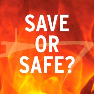 tnf-save-or-safe