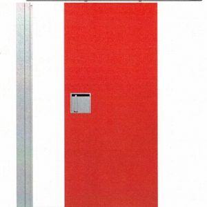 a60-sliding-door